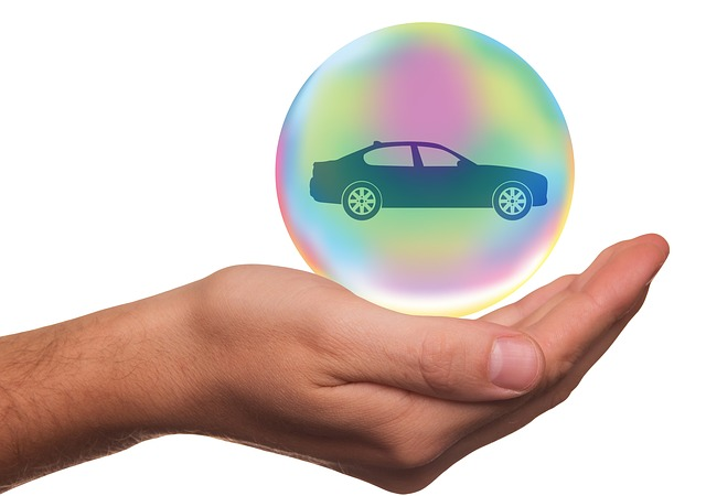 How to Auto Insure your Car to stay Safe